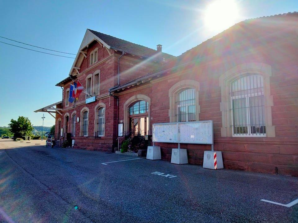 locaux-gare-ingwiller